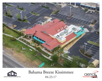 Bahama Breeze3