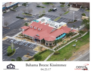 Bahama Breeze4