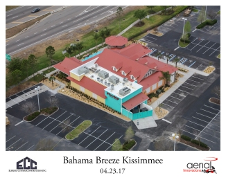 Bahama Breeze5